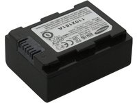 Samsung Battery, AD43-00196A (IA-BP210E) by Samsung