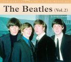 img - for The Complete Guide to the Music of the Beatles: v.2: Vol 2 by Patrick Humphries (1998-09-07) book / textbook / text book