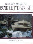 Life & Works of Frank Lloyd Wright ebook