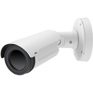 AXIS Q1931-E Network Camera - Color - 768 x 576 - Thermal - Cable - Fast Ethernet - 0602-001 by Generic
