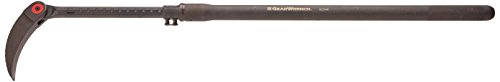 GearWrench 82248 48 Inch Extendable Pry