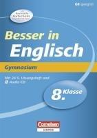 besser-in-der-sekundarstufe-i-englisch-8-schuljahr-gymnasium-bungsbuch-mit-separatem-lsungsheft-24-s-cornelsen-scriptor-besser-in