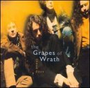 These Days by The Grapes of Wrath (1991-08-27)