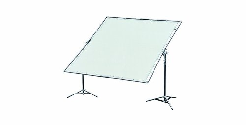 Avenger H2512 12x12 Feet Foldaway Frame by Cardellini - Compact Version