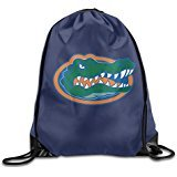 jjvat-university-of-florida-gators-sack-bag