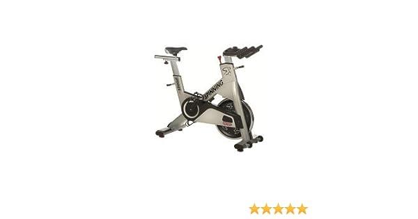 Spinner NXT bicicleta: Amazon.es: Deportes y aire libre