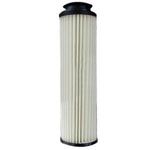 Hoover WindTunnel Comp. HEPA Vacuum Filter 201 -