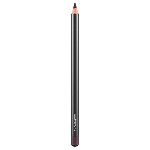 MAC Lip Liner Lip Pencil, Currant