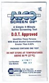 AlcoScreen-02-DOT-Saliva-Alcohol-Tests-Box-of-24-MADE-IN-USA