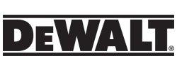DeWalt DWFP12233 Replacement O-Ring Kit
