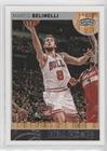 Marco Belinelli (Basketball Card) 2013-14 NBA Hoops - [Base] #179