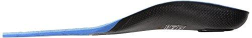Icebug Graisse Semelle Intérieure Amortie Maximale Avec Arch Flex Technologie Bleu Arc Moyen
