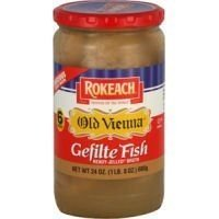 fish-jellied-old-vienna-24-oz-pack-of-12-