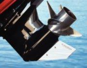 Megaware Skegguard Stainless Steel Skeg 27081