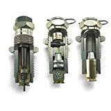 (Dillon Precision 14399 38 Super/Comp Pistol 3 Three Die Set Carbide Handgun ...)