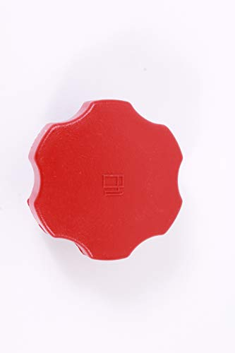 gas cap for snow blower - 8