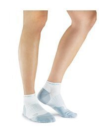 Tommie Copper White Womens Compression