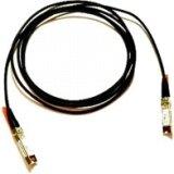 Cisco 10GBase Active Optical SFP+ Cable 10M (SFP-10G-AOC10M=)