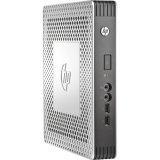 HP MP4 DIGITAL SIGNAGE PLAYER D3K57UA#ABA AMD T56N 1.65Hz WIN EMBEDDED STANDARD 7 SSD 32GB DDR3 4GB