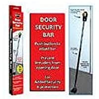 Door Bar Security Pole - Stop Home invasions
