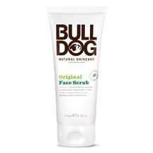 bulldog-natural-skincare-face-scrub-original-33-oz-pack-of-3
