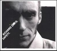 Richard Davis-Safety-(Punkt13-2)-CD-FLAC-2002-CMC Download