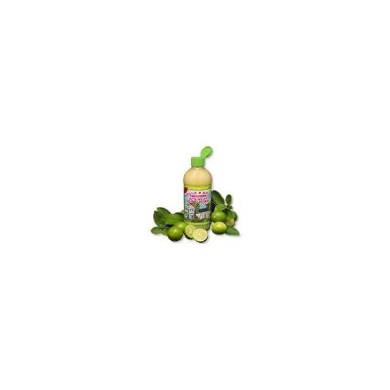 Nellie & Joes Juice Key West Lime 1