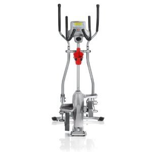 aquatic elliptical machine
