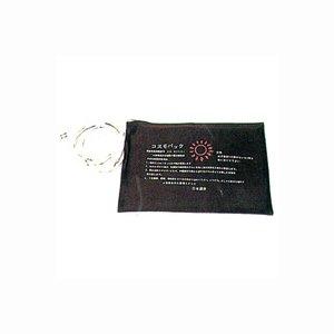 温熱治療器 (遠赤外線) CL 赤外線コスモパック (コントローラー付き)   B006MMM99U