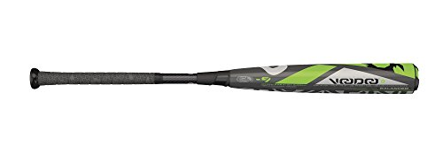 DeMarini Voodoo Insane Balanced -9 Drop 2 5/8