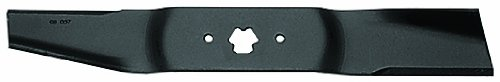 oregon-98-064-1-mtd-replacement-lawn-mower-blade-with-6-pt-star-center-hole-17-5-16-inch