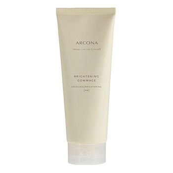 Arcona Brightening Gommage 3.4 Ounce from arcona