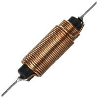 BOURNS JW MILLER 5250-RC INDUCTOR, 100UH, 2A, AXIAL LEADED