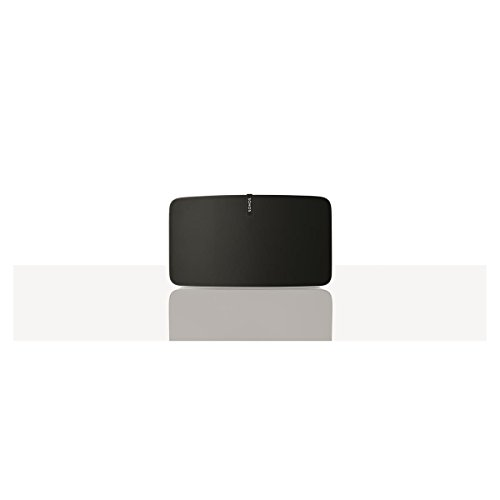 Sonos Two Room Premium Set With Sonos Play 5 Ultimate