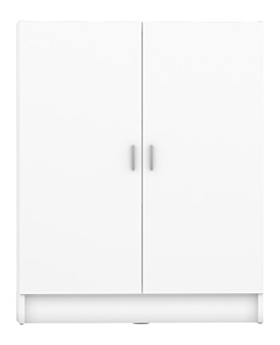 Collection 2 Door Base Cabinet - 8