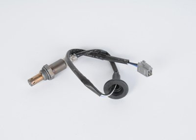 ACDelco 213-2824 GM Original Equipment Heated Oxygen Sensor 213-2824-ACD