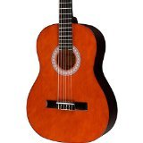 Lucida LG-520 Spruce Top Classical Guitar by Lucida