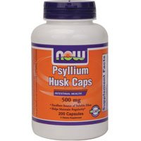NOW-Foods-Psyllium-Husk-500mg