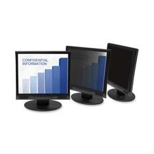 Privacy Filter 19in Fits Lcd And Desktop Plastic Framed