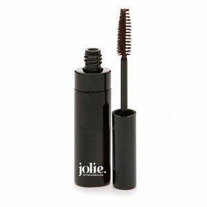 Jolie Simply Beautiful Brow Tint - Tinted Eyebrow Gel