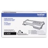 Brother High Yield Toner Cartridge TN450, Black, 10-pack from Brother