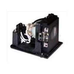 交換用for Iiyama LPX 150ランプ&ハウジング交換用電球   B01LZWPAAV