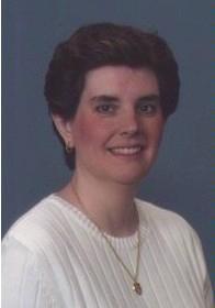Beth Cornelison