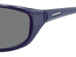 Carrera 903/S Sunglasses-01V6 Slate (RA Gray Polarized - Carrera Sunglasses Price Polarized