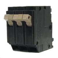Cutler Hammer CH320 - Circuit Breaker