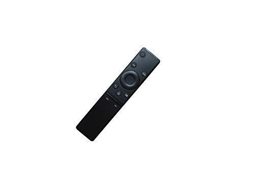 HCDZ Replacement Remote Control for Samsung QN55Q65FNFXZA QN65Q65FNFXZA QN75Q65FNFXZA BN59-01298A QLED 4K UHD TV