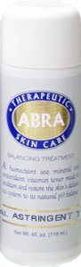 abra-therapeutics-herbal-astringent-toner-4-oz