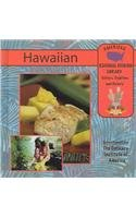 Hawaiian (American Regional Cooking Library) by Culinary Institute of America