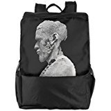 (Show Time No Limit Multipurpose Backpack Travel Bags Shoulder Bags)