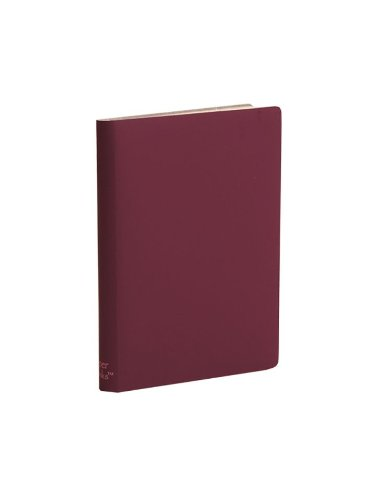 paperthinks-plum-large-squared-recycled-leather-notebook-45-x-65-inches-pt90968